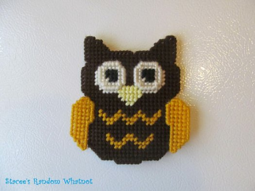 owlmagnet