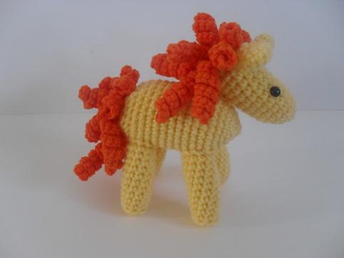 unicorm