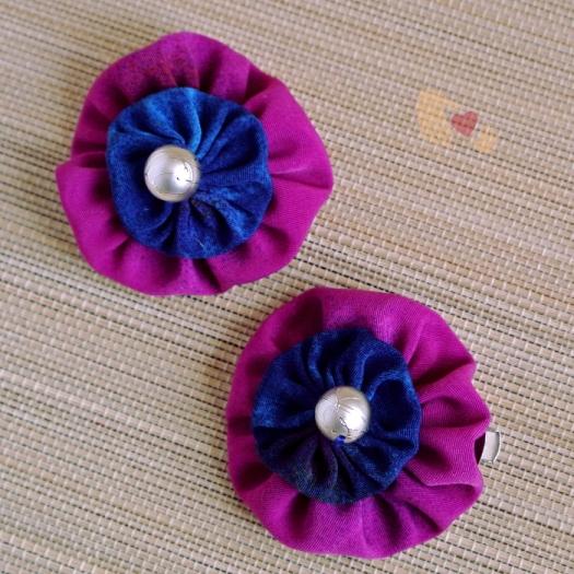 20150521a_SP_rdDb_purpledarkblue_HCsilver