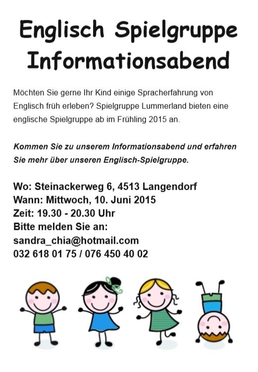 flyer_infoeveningD20150502