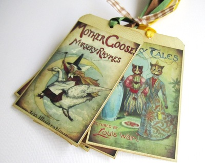 Fairytale_Children_Storybook_Tags