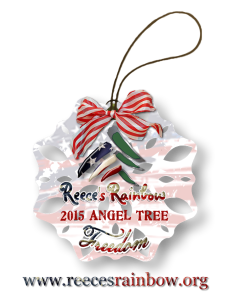 angeltree2015_a