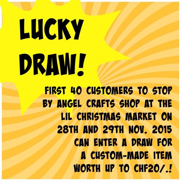 luckydraw201511
