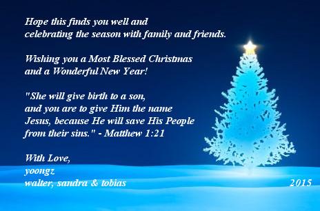 christmas_greeting2015