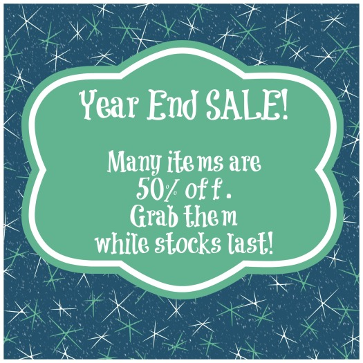 yearendsale2015