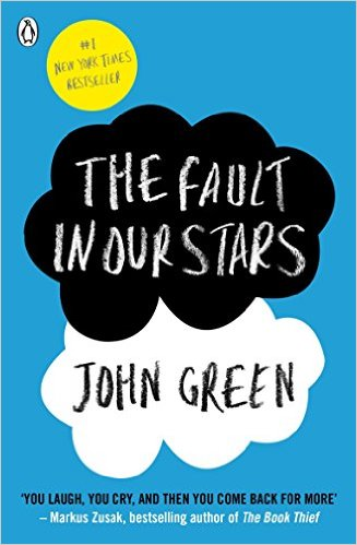 faultinourstars20170310