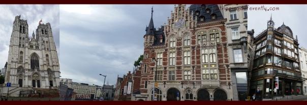 belgium20170524a