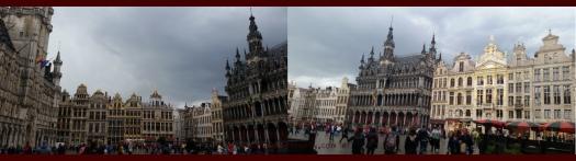 belgium20170524c