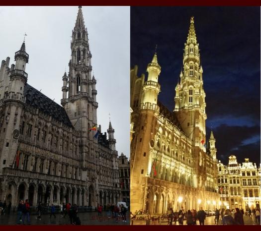 belgium20170524d