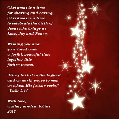 christmas_greeting2017