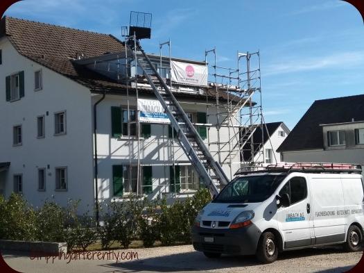 roof_repair20181031