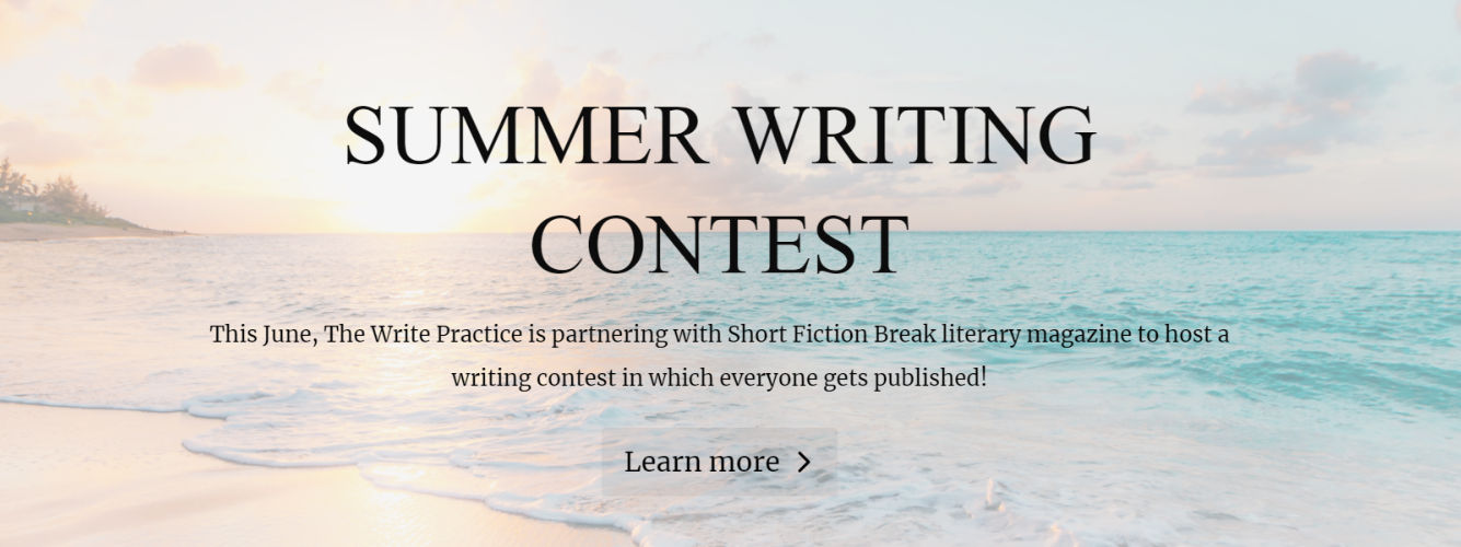 summerwritecontest20190527