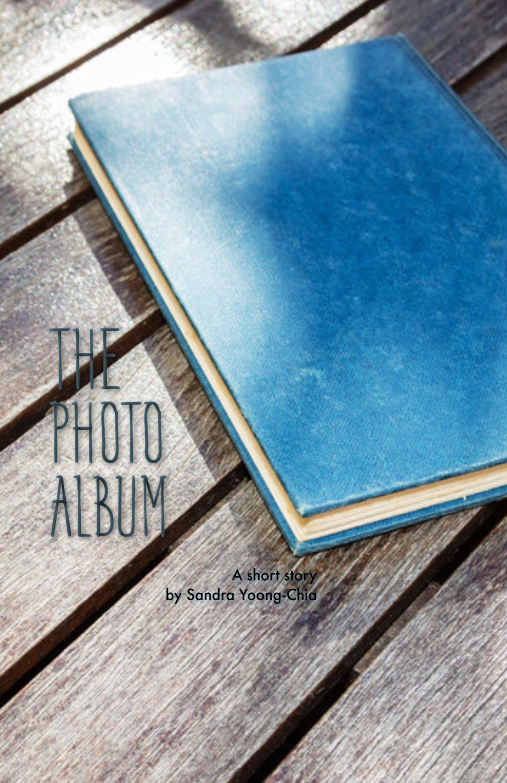 thephotoalbumNEW