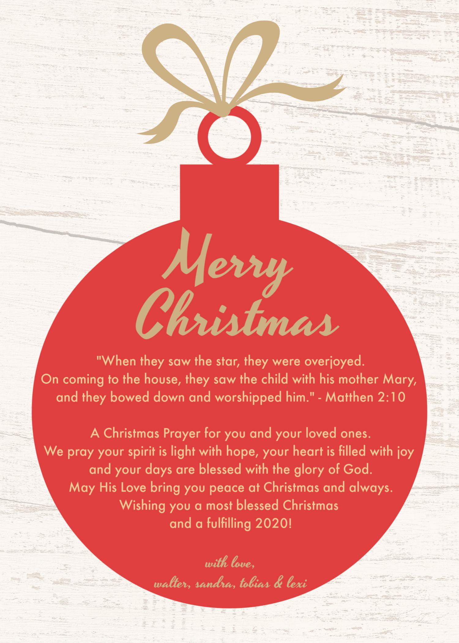 christmas_greeting2019