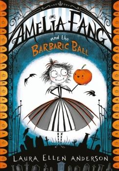 ameliafangBarbaricBall20200322