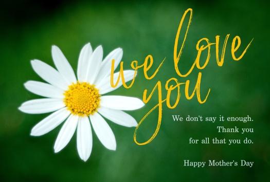 mothersday20200510